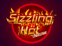 Автомат Sizzling Hot Deluxe на бонусы